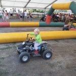 Großradler Spielefest
